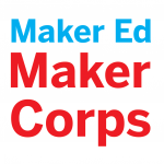 Apply to Maker Corps