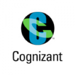Cognizant is a Lead Sponsor of the Maker Corps Program