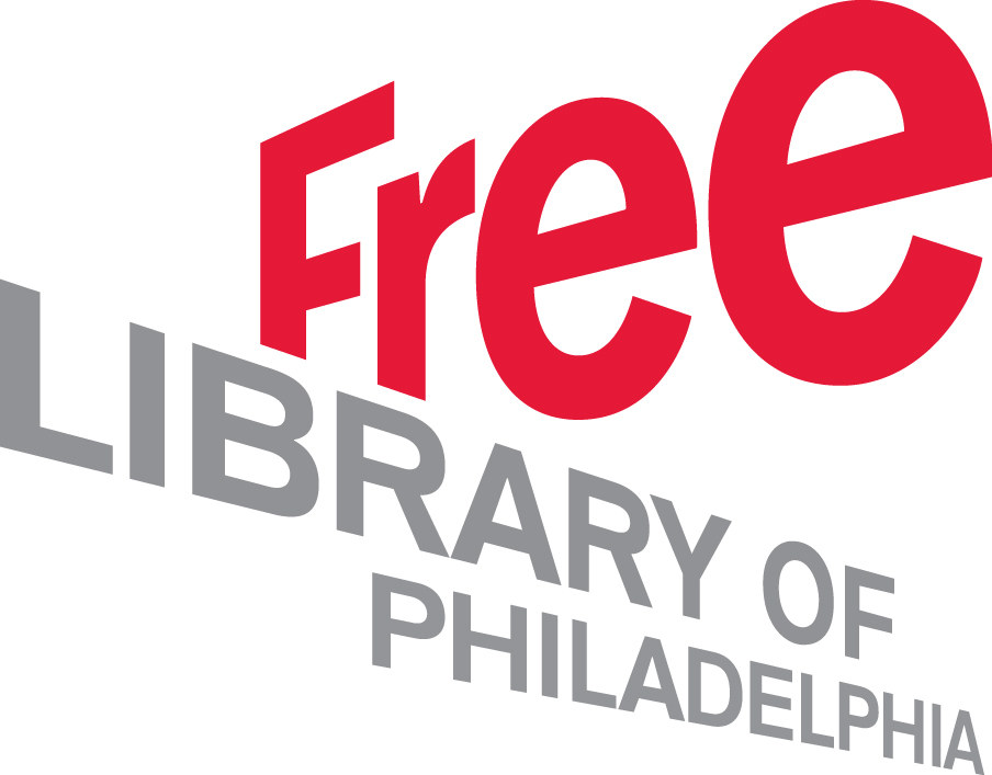 Image result for free library logo