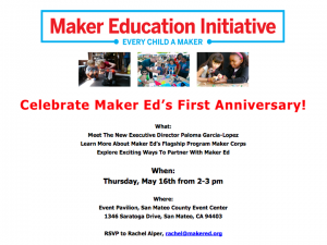 Maker Ed Event 5-16-13 INVITATIONv2.001