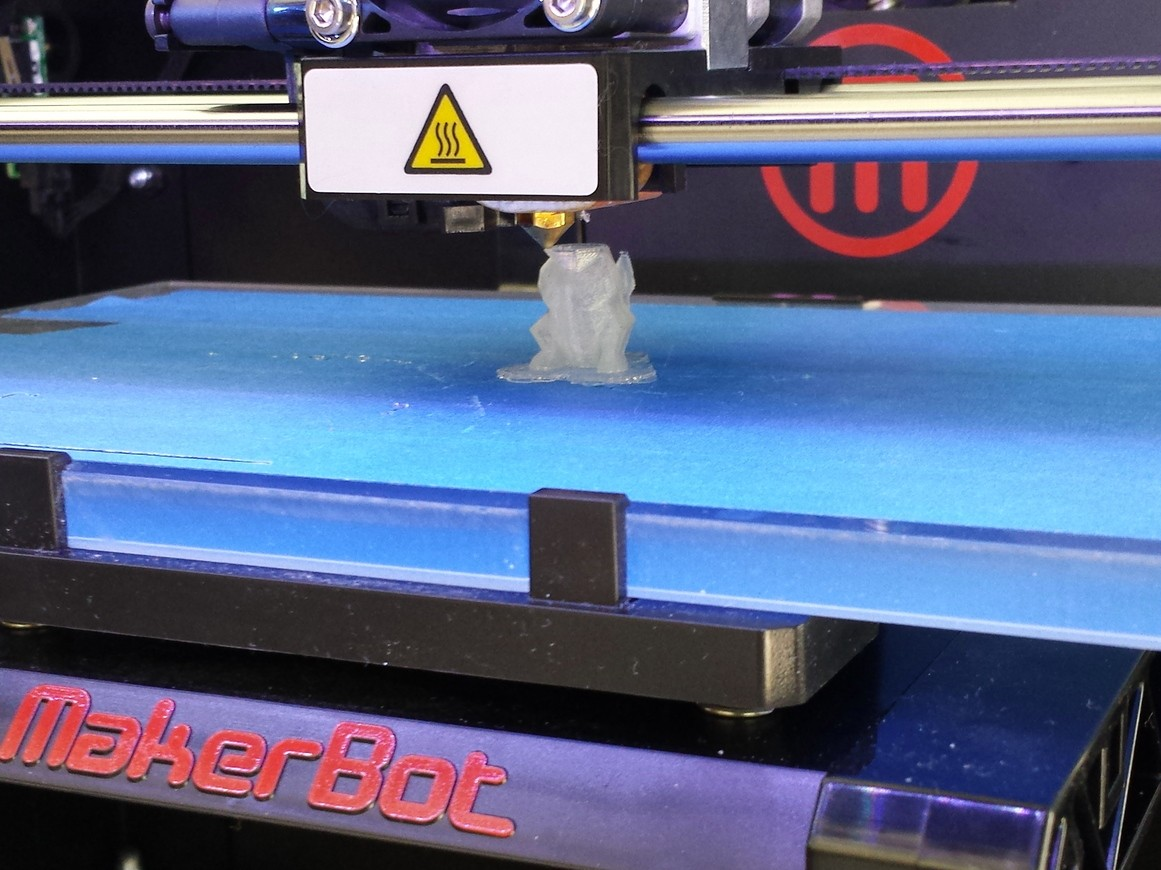 resized-makerbot-4-3