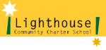 Lighthouse Community Charter School