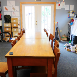 Open Portfolios: Making & Documenting at the Millvale Community Library