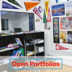 Open Portfolios: Survey of Makerspaces, Part II