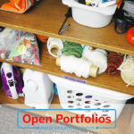 Open Portfolios: Survey of Makerspaces, Part I