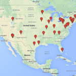 Announcing Maker Corps 2015 Host Sites