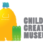 Maker Corps 2015 at Children's Creativity Museum