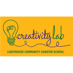 Lighthouse-Creativity-Lab-Logo_square