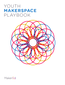 Youth Makerspace Playbook_thumb 1