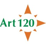 Art120Logo - Square