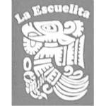 sharp - la escuelita - square