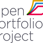 Open Portfolio Project's Phase 2 launches!