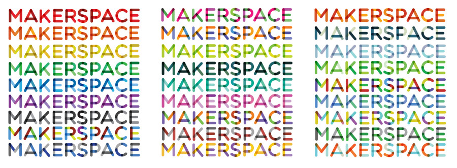 !!17 Makerspace