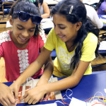 Support for Makerspaces in Schools: Maker Promise & CTE Makeover Challenge