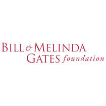 Gates Foundation_JPG_Red_Logo_300_DPI_square