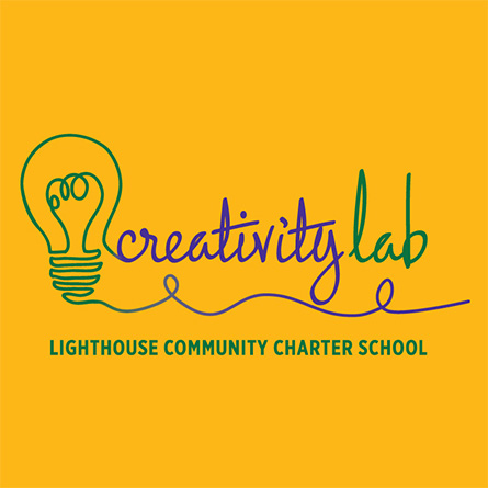 Lighthouse Creativity Lab Logo-445x445