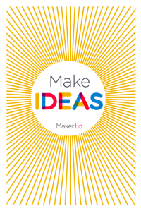 Make Ideas thumbnail