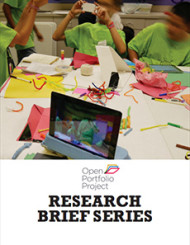 opp research brief thumb-230