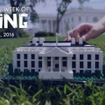 Natl Week of Making