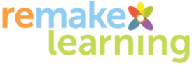 remake learning