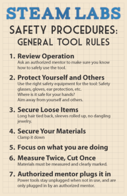 general_tools_safetyposter