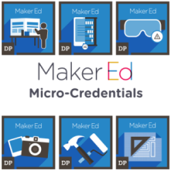 micro-cred-1