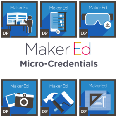 What Are Micro-Credentials, And Why Are They So Exciting?