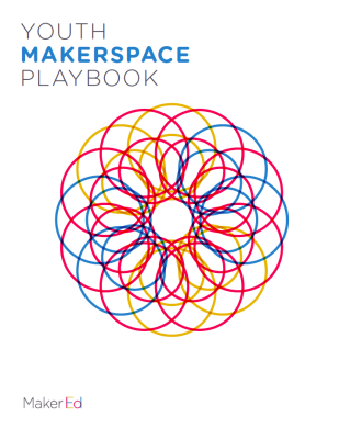youth-makerspace-playbook