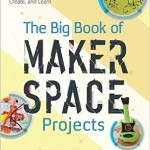 Maker Ed's 2016 Holiday Reading List