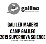 2015 Galileo Makers Supernova Science_thumbnail