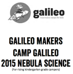 2015 Galileo Nebula Science_thumbnail