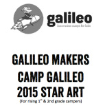 2015 Galileo Star Art_thumbnail