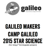 2015 Galileo Star Science_thumbnail