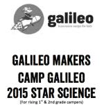 2015 Galileo Star Science_thumbnail