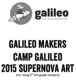 2015 Galileo Supernova Art_thumbnail