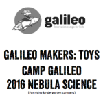 2016 Galileo Nebula Science_thumbnail