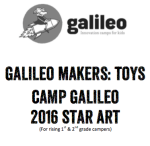 2016 Galileo Star Art_thumbnail