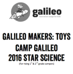 2016 Galileo Star Science_thumbnail