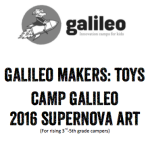 2016 Galileo Supernova Art_thumbnail