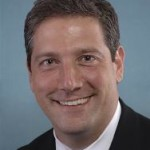 rep tim ryan chair-photo-188x230