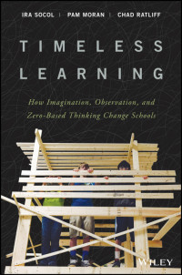 timeless-learning-hi-res-cover