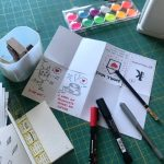 Learning in the Making: Zines