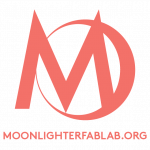 Moonlighter FabLab: Virtual Summer Camp, PPE, and Maker Faire Miami