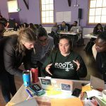 Agency by Design Oakland: Responding to the demands of distance learning in a digital divide